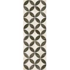 Керамогранит Lasselsberger Ceramics АРЛИНГТОН декор 2 603х199 3606-0019