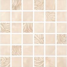 Мозаика KERAMA MARAZZI Вирджилиано 300*300 обрезной MM11104