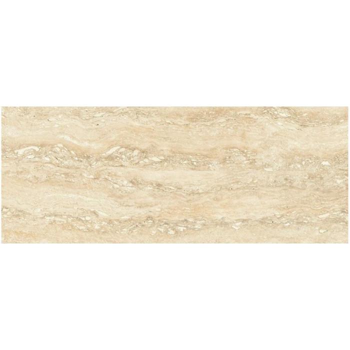 Плитка настенная AZORI Caliza Beige 505x201