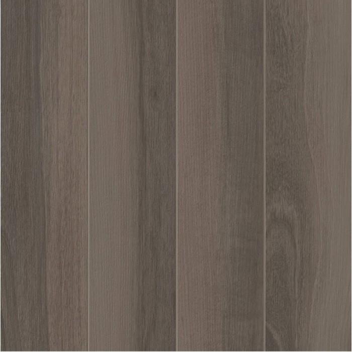 Керамогранит COLISEUMGRES Кьянти серый 450х450