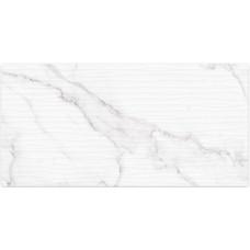 Плитка настенная MEI Lara 600x297 C-LRL052D