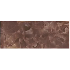Плитка настенная AZORI Navarra 505x201 Mocca