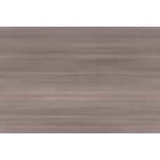 Плитка настенная CERSANIT Estella 450x300 бежевый EHN111