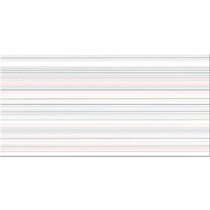 Плитка настенная AZORI Асти Бьянка 405x201