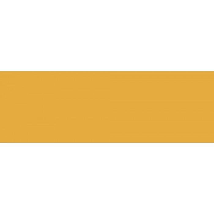 Плитка настенная PARADYZ Midian 600x200 giallo
