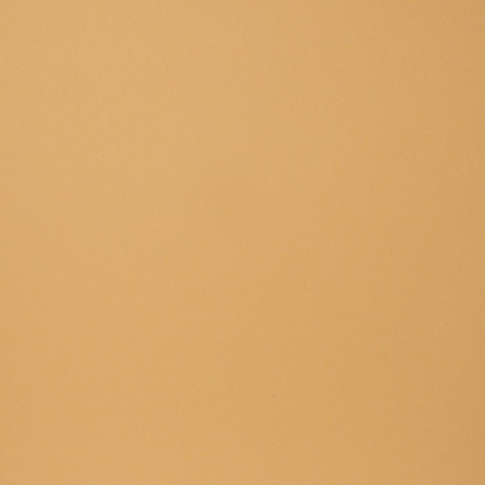 Керамогранит GRASARO City Style 600x600 Желтый G-119/М