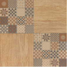 Керамогранит Gracia Ceramica Country natural PG 03 450х450