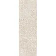 Керамогранит Lasselsberger Ceramics Венский лес белый декор 603х199 3606-0020