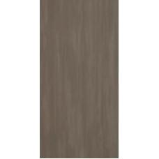 Плитка настенная PARADYZ Antonella 600x300 brown