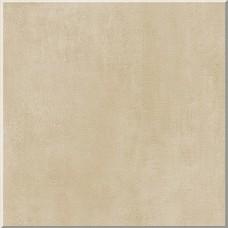 Плитка напольная AZORI (Triol) Триоль Беж 333x333