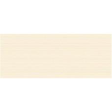 Плитка настенная AZORI Mariscos 505x201 Crema