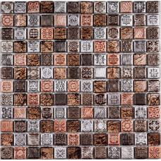 Мозаика керамическая Tunis 300х300
