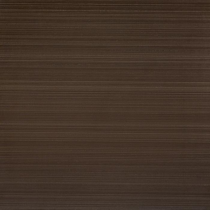 Плитка напольная GRACIA CERAMICA Allegro brown PG 02 450х450