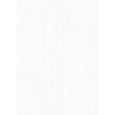 Плитка настенная CERSANIT Tropicana белая 25x35 TCM051D