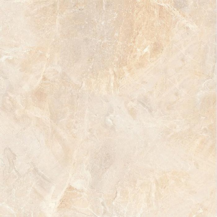 Керамогранит MEI Wagner 598x598 глазурованный ректификат C-WG4W303D