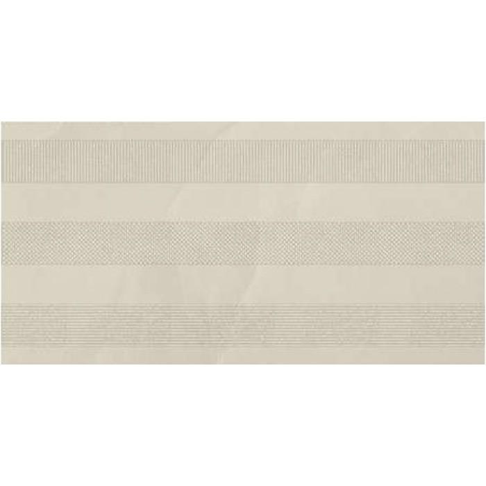 Декор KERLIFE Classico Onice Gris 2 630х315