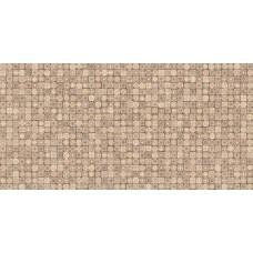 Плитка настенная CERSANIT Royal Garden 600x300 темно-бежевый RGL151 (U-RGL-WTE151)