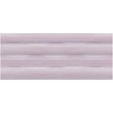 Плитка настенная GRACIA CERAMICA Aquarelle lilac wall 01 600х250
