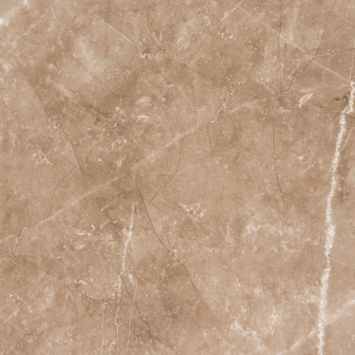 Напольная плитка GRACIA CERAMICA Dreamstone grey brown PG 03 450х450