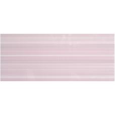 Настенная плитка GRACIA CERAMICA Rapsodia violet wall 02 600х250