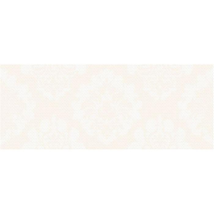 Плитка настенная KERLIFE Palazzo Avorio 505х201