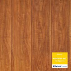 Ламинат Tarkett Robinson Premium 833 Тик Аджанта
