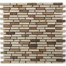 Мозаика из натурального камня Barcelona 1 305х305