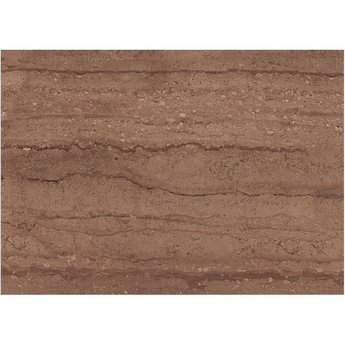 Плитка настенная CERSANIT Tuti 350x250 коричневый TGM111