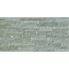 Керамогранит Gracia Ceramica Bastion grey PG 01 400х200