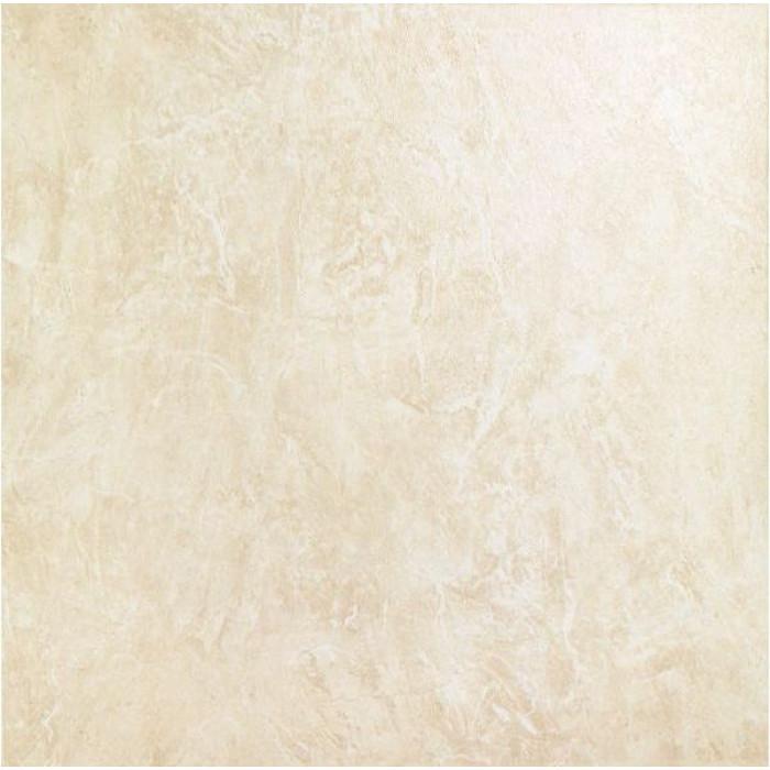 Керамогранит COLISEUMGRES Калабрия белый 450х450