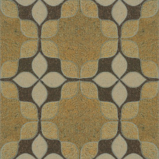 Плитка напольная GRACIA CERAMICA Celesta beige PG 01 450х450