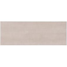 Плитка настенная KERAMA MARAZZI Ньюпорт 400x150 темно-бежевый 15006