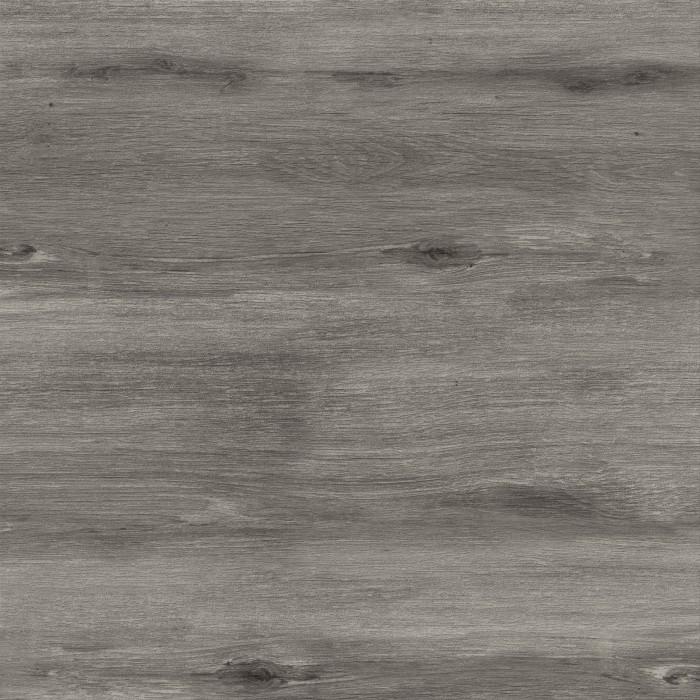 Керамогранит CERSANIT Illusion 420x420 серый IL4R092DR