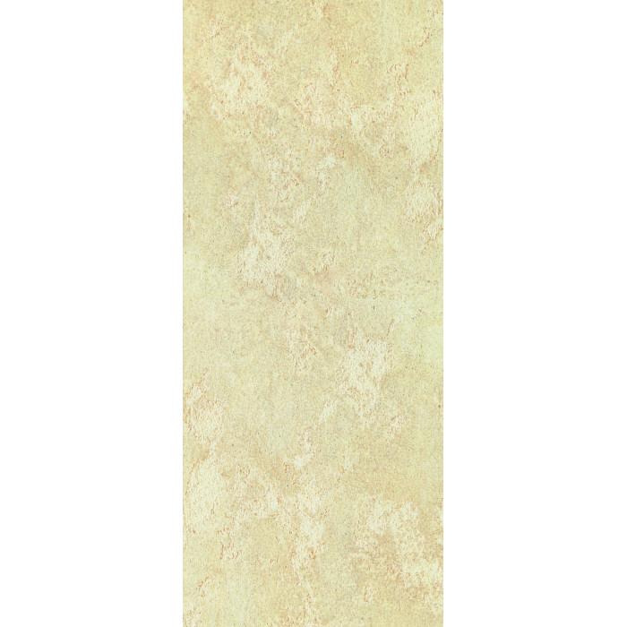 Плитка настенная GRACIA CERAMICA Triumph beige wall 01 600х250