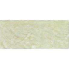 Плитка настенная GRACIA CERAMICA Patchwork beige wall 01 600х250