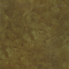 Плитка напольная GRACIA CERAMICA Patchwork brown PG 02 450х450