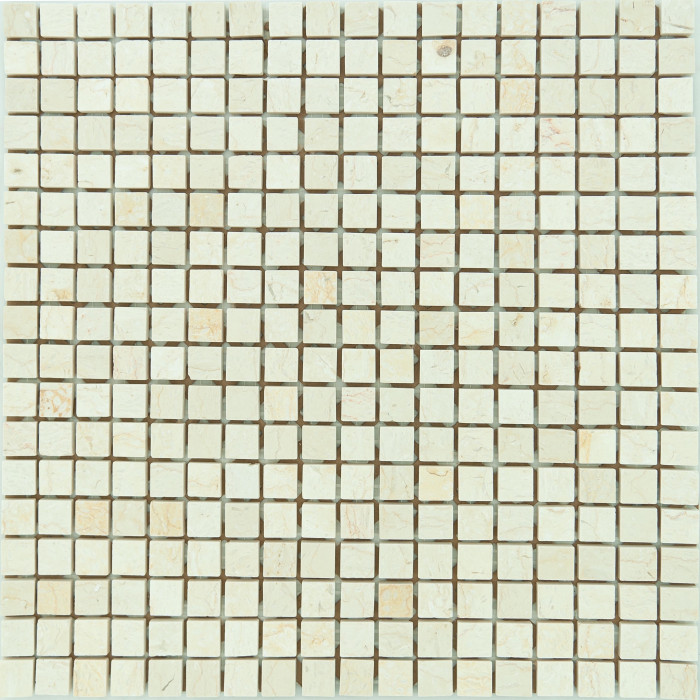 Мозаика из натурального камня DS 001 305x305