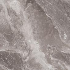 Керамогранит Kerranova Black&White 60x60 серый 2m62/LR