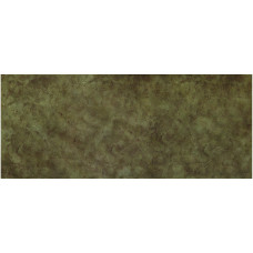Плитка настенная GRACIA CERAMICA Patchwork brown wall 02 600х250