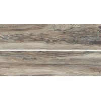 Керамогранит KERAMA MARAZZI Дувр 800х200 коричневый обрезной SG702100R