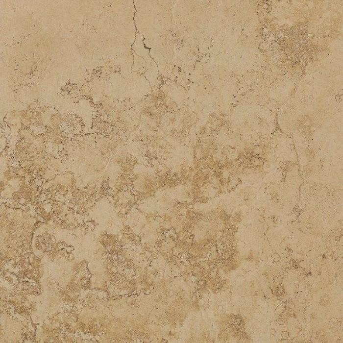 Керамогранит KERRANOVA Shakespeare 60x60 бежево-коричневый матовый 2c4002/gr