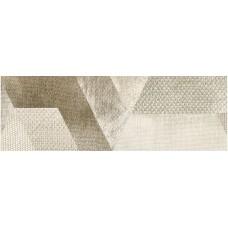 Плитка настенная PARADYZ Attiya 600x200 декор Beige Motyw C