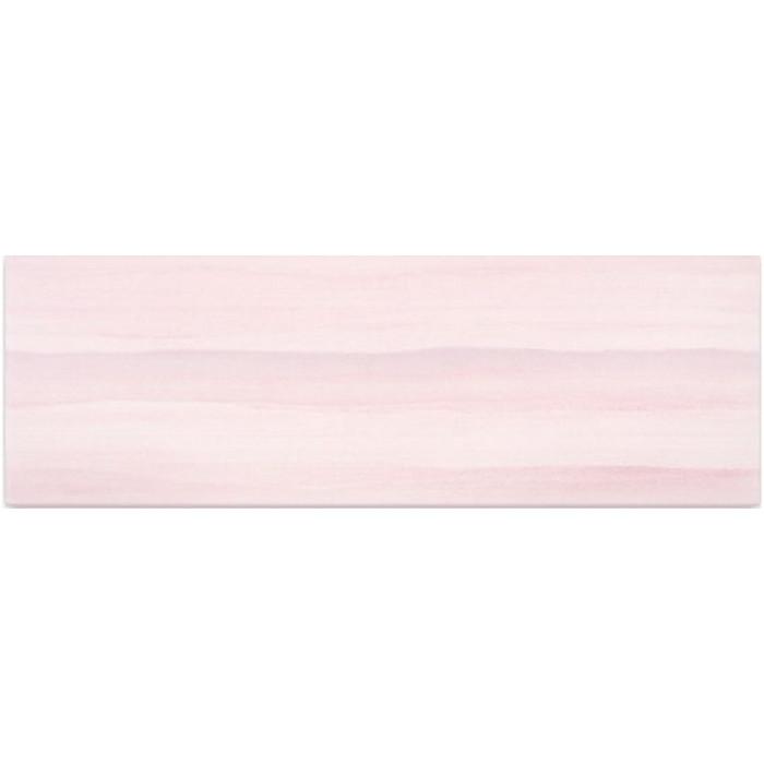 Плитка настенная MEI Elegant Stripes 750x250 violet O-ELS-WTU221