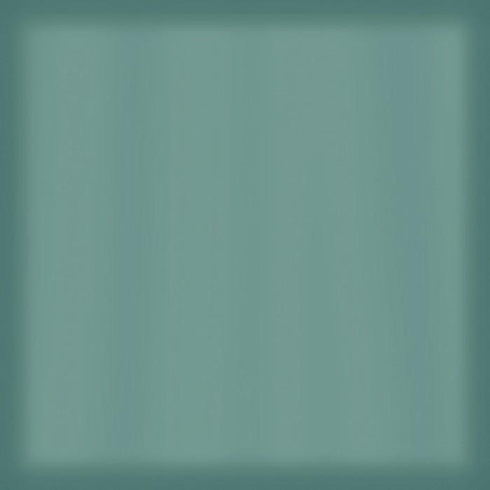 Плитка напольная KERLIFE Elissa Mare Mosaico 333х333