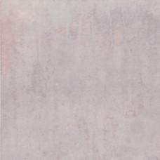 Плитка напольная KERLIFE Greta Gris 333х333