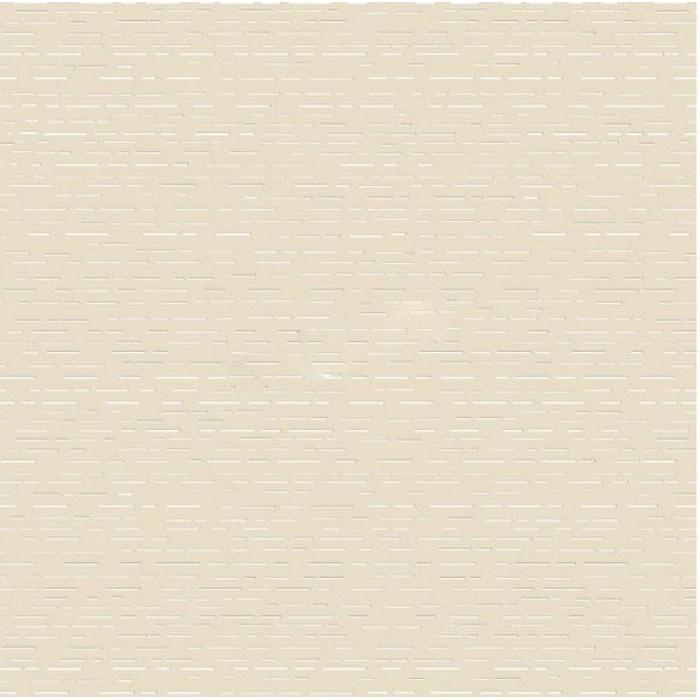 Плитка напольная KERLIFE Liberty 333х333 Champagne