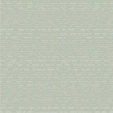 Плитка напольная KERLIFE Liberty 333х333 Menta