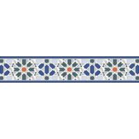 Бордюр KERLIFE Menara 251х50