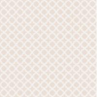 Плитка напольная KERLIFE Menara 333х333 Marfil