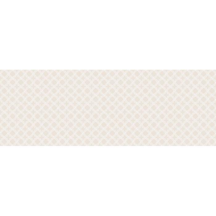 Плитка настенная KERLIFE Menara 709х251 Marfil